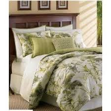 Pottery Barn Tropical Bedding 7 Best Bedding Images On Pinterest Bedrooms Room And Tropical