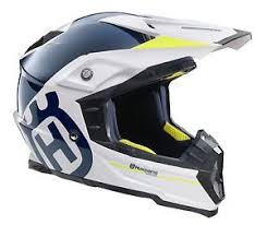 motocross helmet 2017 genuine husqvarna kids railed mx helmet dirt bike motocross