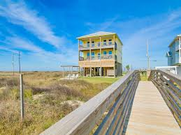 beach front brand new home 2 master suit vrbo