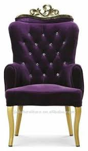 love this purple chair see the tag what a deal u2026 pinteres u2026