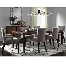 country dining room sets beautiful clear dining room set ideas home design ideas