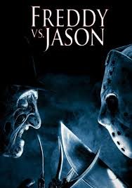 freddy vs jason halloween horror nights 2015 check in relax take a shower day twenty seven freddy vs