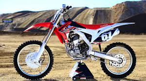motocross bike photos 2016 honda crf250 the 16s dirt bike magazine youtube