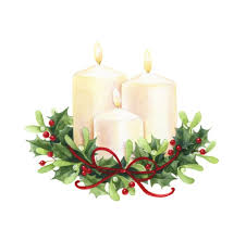 19 best clip art christmas ornaments images on pinterest