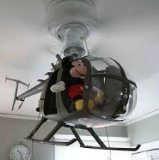 ceiling fan selection u0026 installation raftertales home