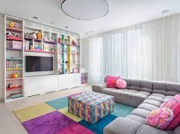 jeux de decoration de salon et de chambre jeux de decoration de salon de jardin idées de décoration capreol us