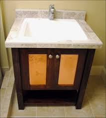 Laundry Utility Sink With Cabinet by Laundry Vanity Sink Home Design Ideas And Pictures