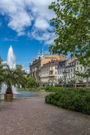 Stadt Baden Baden Hotel Liberty U203a Rsd Reisen De