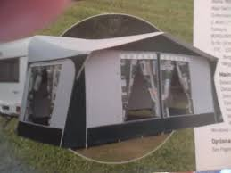 Second Hand Awnings For Caravans Second Hand Caravan Awnings Used Touring Caravans Buy And Sell