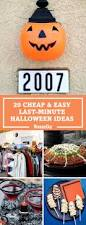 cheap ways to decorate for a halloween party 26 cheap halloween party ideas for adults u2014 diy halloween party decor