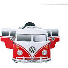 si e auto babybus rollplay 6 volt vw walmart com
