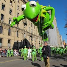 top 3 usa thanksgiving day parades hi hostel
