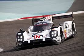 porsche 919 hybrid 2016 porsche reveals 919 hybrid engine the world u0027s premier porsche