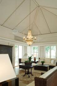 High Ceiling Living Room Designs by High Ceilings Interior Design High Ceilings Wall Art High