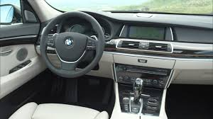 bmw inside view trendy 2014 bmw 535i at bmw i sedan left side view on cars design
