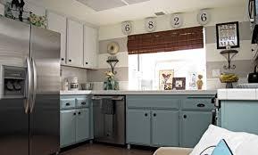 kitchen cabinet deals beauteous kitchen cabinets medford nj impressive kitchen cabinets