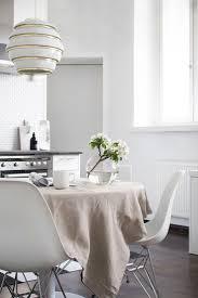 Lahti Home Joanna Laajisto Est by 544 Best Kitchen Images On Pinterest