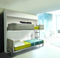 fly chambre ado lit gain de place ado chambre with fly lit ado lit superpose