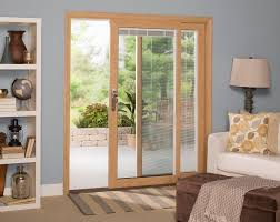 Sliding Patio Door Ratings Sliding Patio Doors Energy Efficient Windows