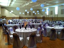 pittsburgh party rentals lg3 entertainment