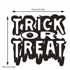 spooky letters ideas 20 best scary fonts spooky hand drawn