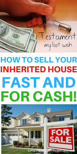 How To Sell My House by 2793 Best Tips For Selling A Home Images On Pinterest Real