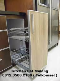 Daftar Harga Kitchen Set Minimalis Murah Kitchen Set Malang Murah Kitchen Set Di Malang Jasa Kitchen