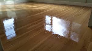 Tigerwood Hardwood Flooring Pros And Cons by North Pacific Unfinished 225in W Unfinished Oak Hardwood Flooring