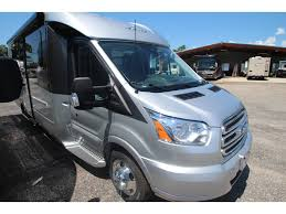 2018 leisure travel vans wonder bradenton fl