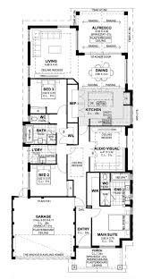 399 best floor plans images on pinterest home design floor