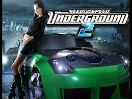 need for speed 2 se apk install need for speed underground 2 nfsu2