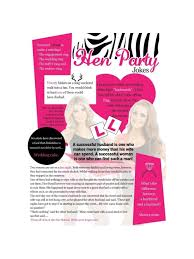 hen party freebies free hen party games hen party superstore