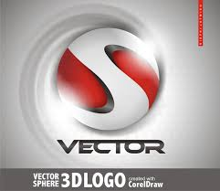 tutorial design logo corel draw x5 create a realistic 3d sphere logo from scratch using coreldraw