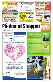 nissan sentra bubble shape spares piedmont shopper by piedmont shopper issuu