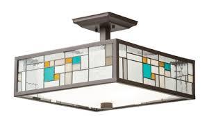 Semi Flush Pendant Lighting Semi Flush Mount Lights Convertible Pendant Light Fixtures
