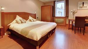chambres d h es metz les chambres du grand hôtel de metz