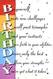 Happy 39th Birthday Wishes Best Happy Birthday Wishes Birthday Wishes Zone