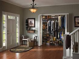Bi Folding Closet Doors How To Install Bifold Doors Bob Vila