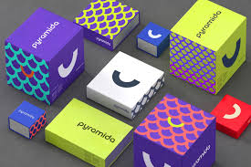 Design Trends In 2017 Packaging Design Trends In 2017 Ipl Accept Only The Exceptional