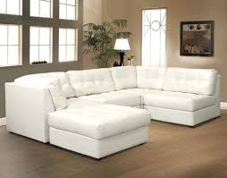 Stacey Leather Sectional Sofa Modular Sectional Sofa Bemine Co
