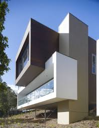 house design architecture pictures house design and architecture the architectural
