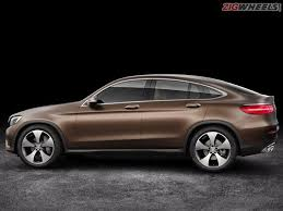 mercedes f class price in india mercedes glc coupé india launch by 2017 zigwheels