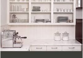 how to organize kitchen cabinets in a small kitchen inviting how