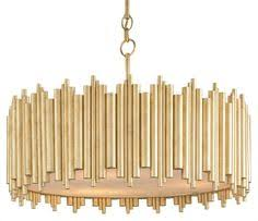 Gold Chandelier Light Crystorama 4405 Theresa Antique Brass 5 Light Chandelier