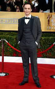 jim parsons new york jim parsons from celebs who ve come out as gay jim parsons gay