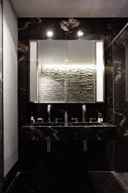 Marble Tile Bathroom by Bathroom Marble Bathroom Tiles Pros And Cons White And Black
