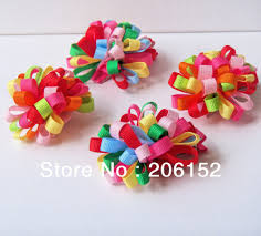 hair accessories for kids sandi pointe library of collections
