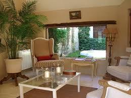 chambre d hote val de loire chambres d hôtes de charme berry 4 épis avec piscine indre bnb