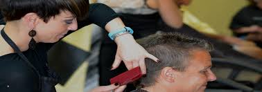 ultracuts hair salon haircuts tampa and wesley chapel fl