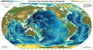 global map earth geoware posters